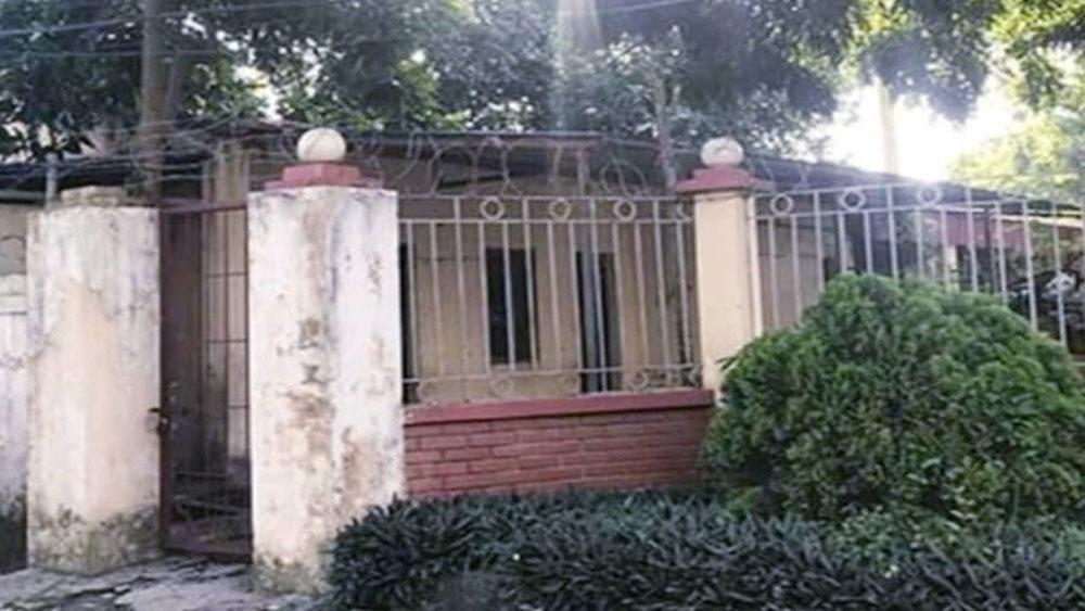 Bé trai 2 tuổi tử vong tại điểm trông trẻ tư nhân ở Hà Nội: Cơ sở hoạt động 'chui' nhiều năm